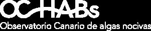 Observatorio Canario HABs